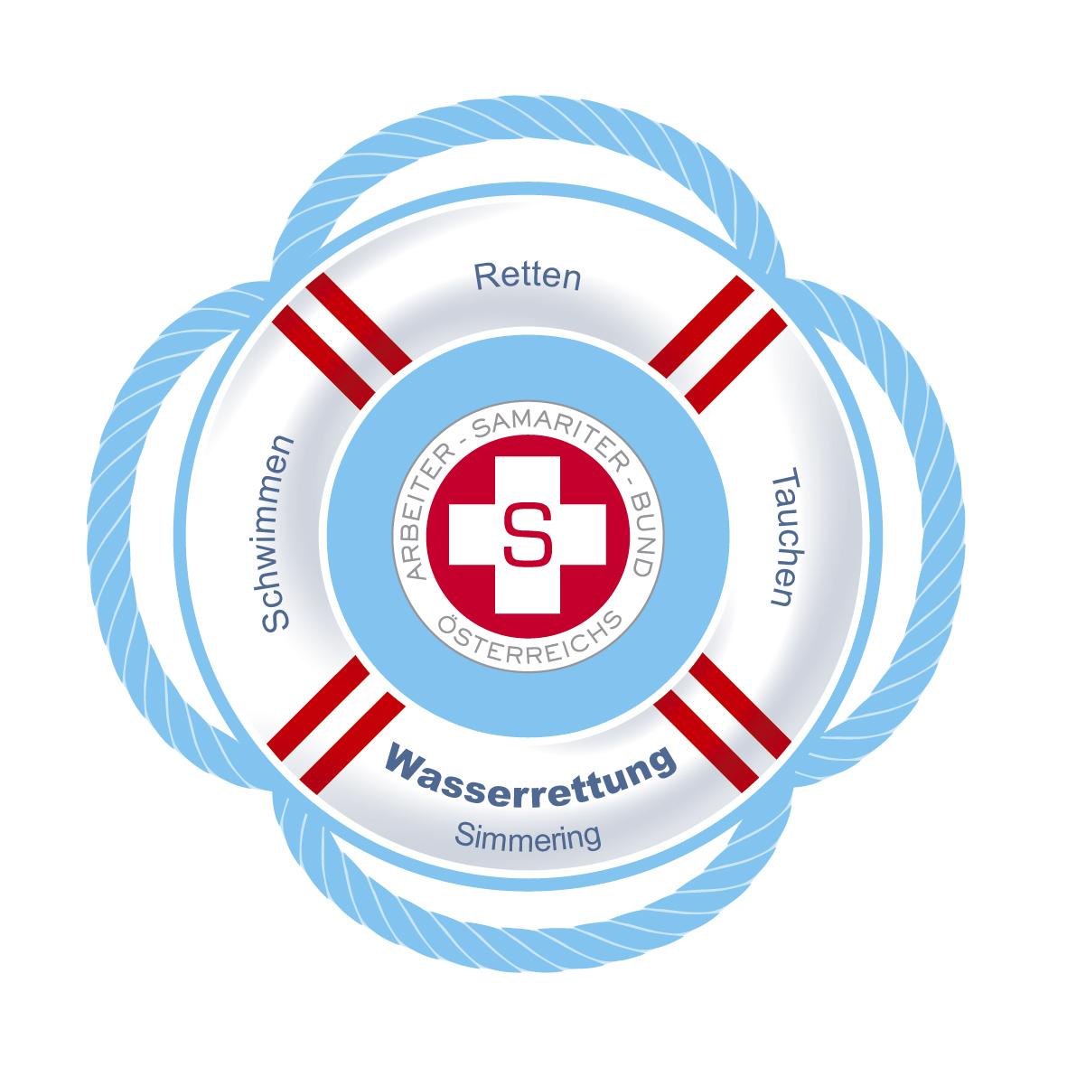 logo_asb_simmeringjpg