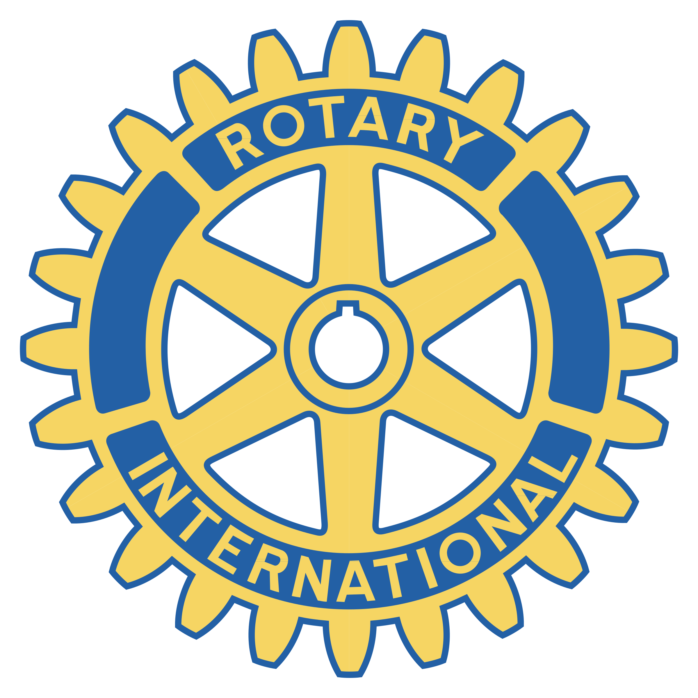 rotary-international-6-logo-png-transparentpng