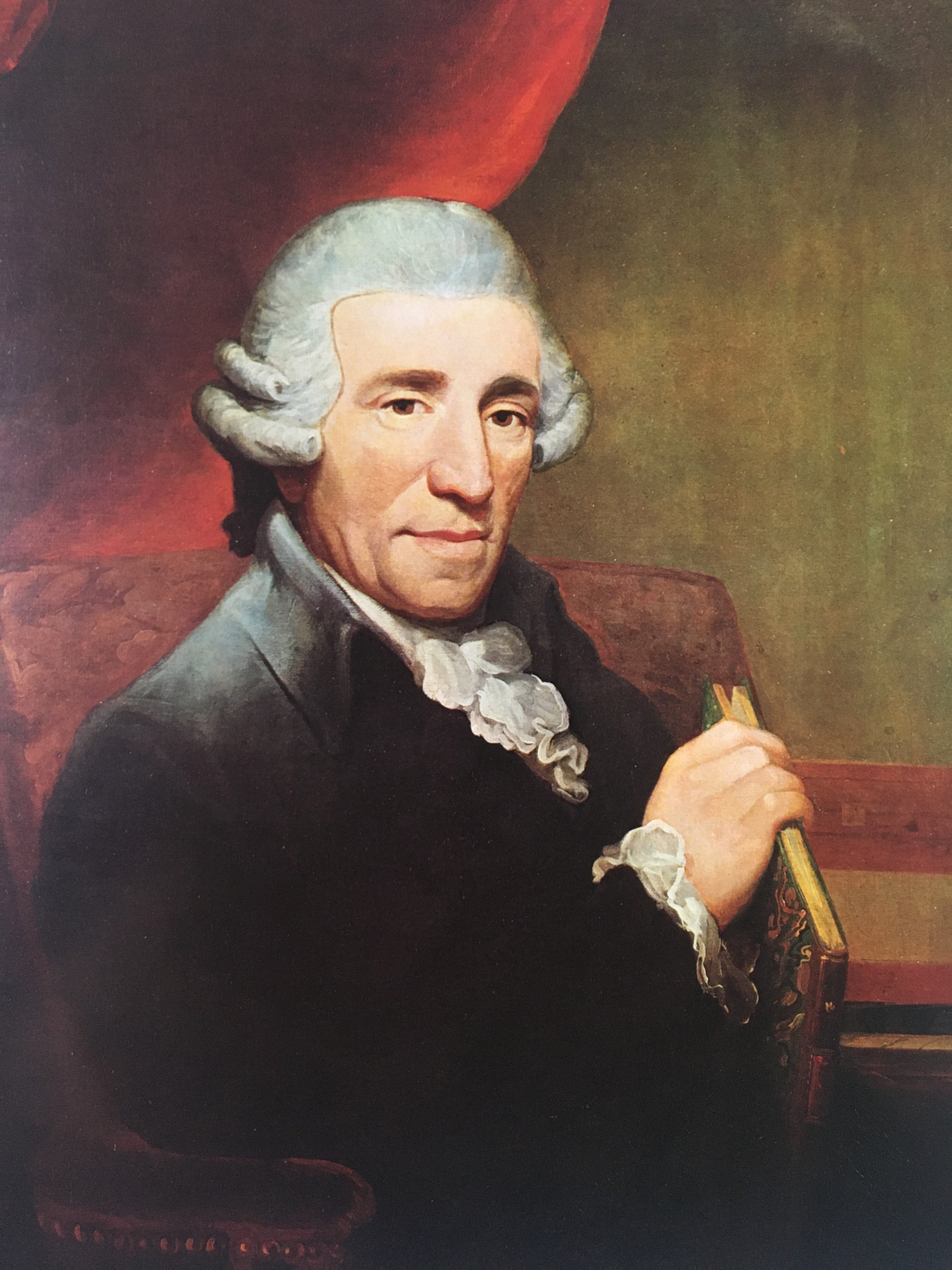 Haydnjpeg