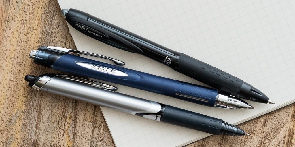 pens-2x1-0025jpg