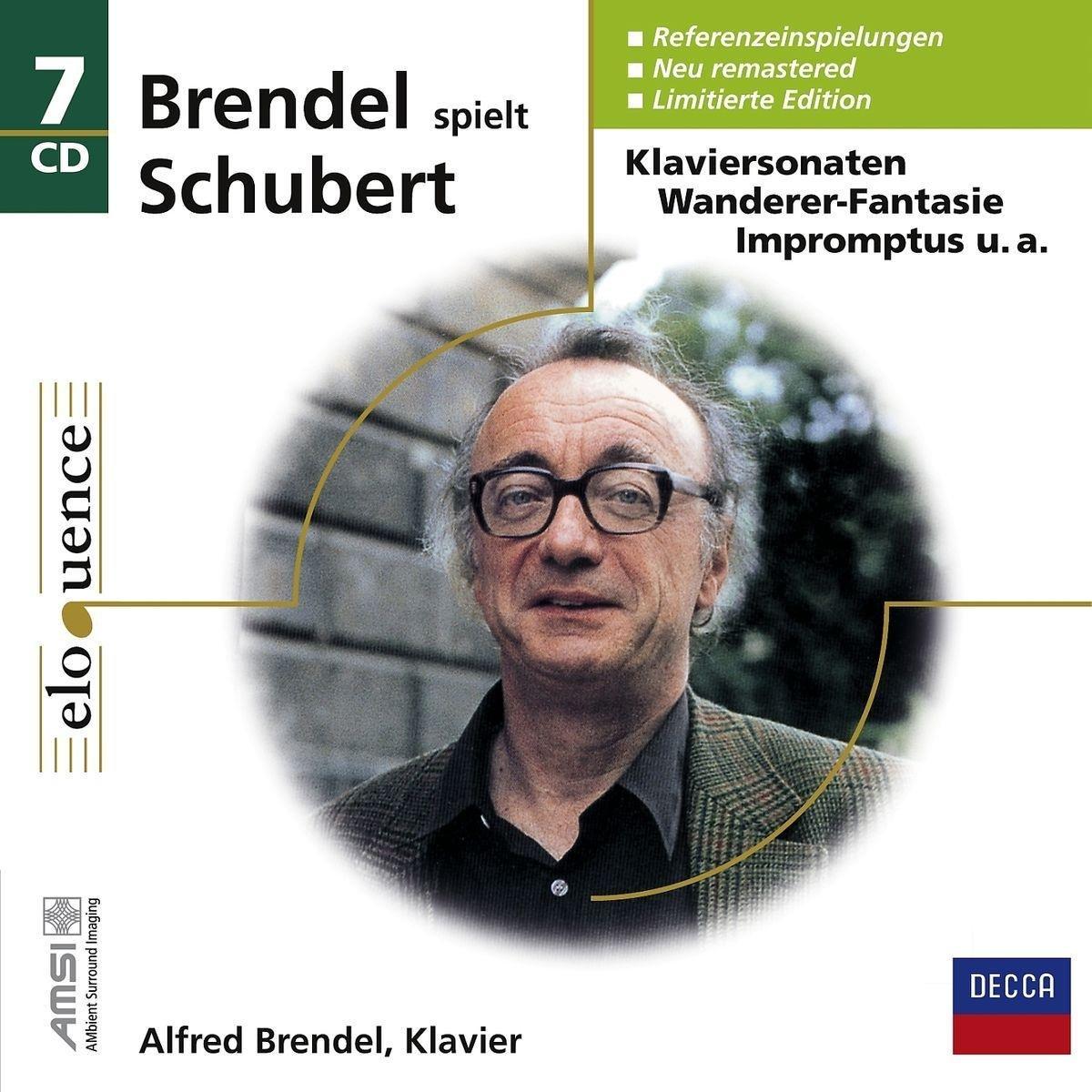 Brendel Schubertjpg