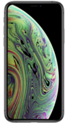 iPhone XS bei MCS-UNGER