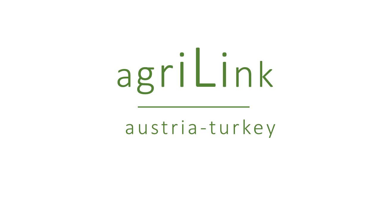 agrilink_austria  turkeypng