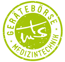Vitatec Mitoplus Bj 2012 Software 2019  10.0
