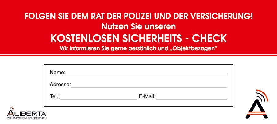 AlibertaSicherheits-Checkpng