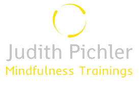 Dr. Judith Pichler | Mindfulness Trainings & Consulting