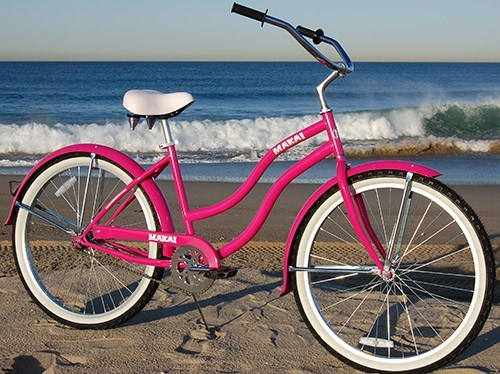 pink_lani_cruiser_pink_beach_cruiser_bicycle_1__89433jpg