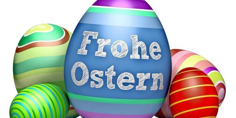 Ostergruesse-und-Ostersprueche-2019-Die-besten-Wuensche-zu-Ostern_big_teaser_articlejpg