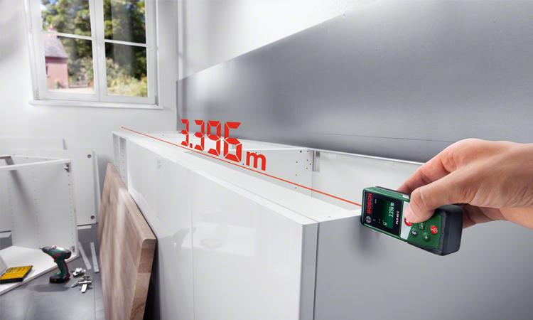 Archisoup-best-laser-tape-measure-tooljpg