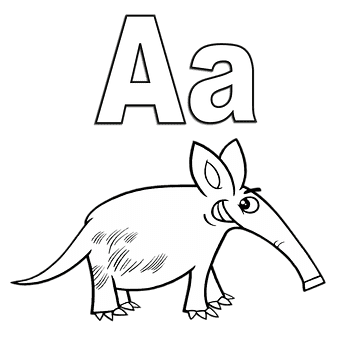 Lerntipp_Mathematik2png