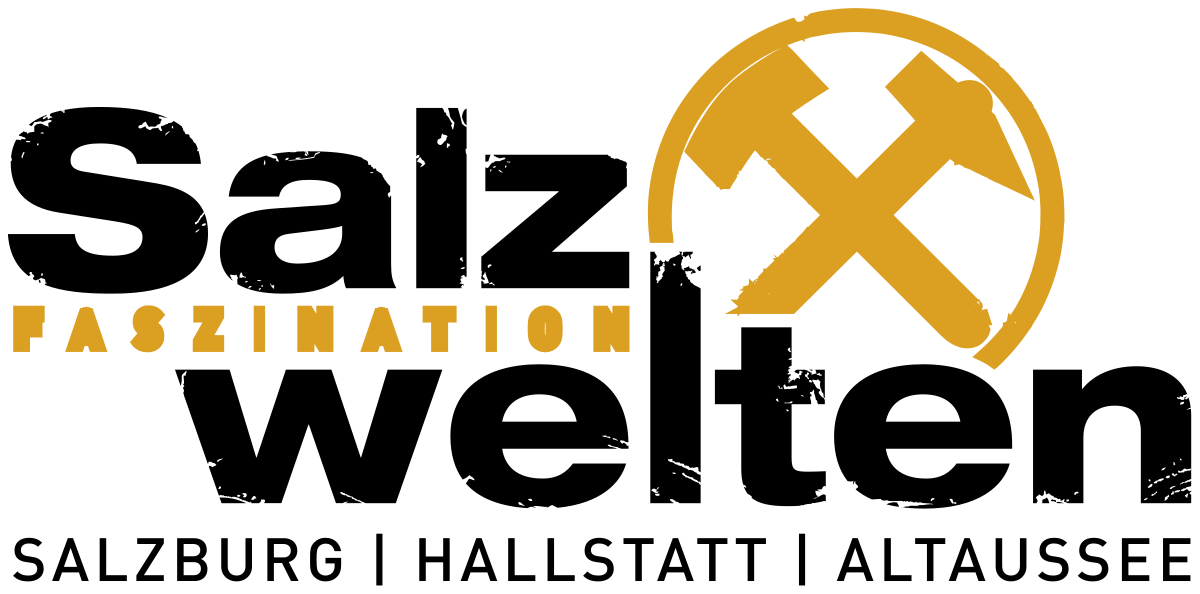 1200px-Salzwelten_Logosvgpng